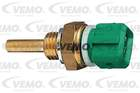 Water-/koelvloeistoftemperatuursensor Vemo v22720063