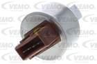 Vemo Airco hogedrukschakelaar V22-73-0011