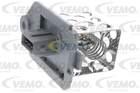 Regeleenheid kachelventilator Vemo v22790009