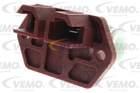 Regeleenheid kachelventilator Vemo v22790013