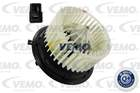 Kachelventilatormotor-/wiel Vemo v24031326