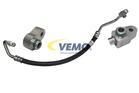 Airco hogedrukleiding Vemo v24200001