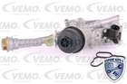 Oliekoeler motorolie Vemo v24600012