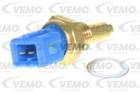 Water-/koelvloeistoftemperatuursensor Vemo v24720053