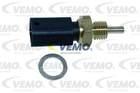 Water-/koelvloeistoftemperatuursensor Vemo v24720059
