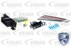 Kachel voorschakelweerstand Vemo v247900071