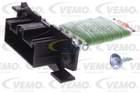 Regeleenheid kachelventilator Vemo v24790007