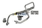 Airco hoge-/lagedrukleiding / Airco hogedrukleiding Vemo v25200004
