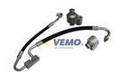 Airco hoge-/lagedrukleiding / Airco hogedrukleiding Vemo v25200008