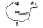 Airco hogedrukleiding Vemo v25200032