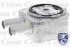 Oliekoeler motorolie Vemo v25600034