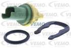Water-/koelvloeistoftemperatuursensor Vemo v25720049