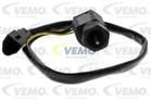 Vemo Snelheidssensor versnellingsbak V25-72-0200