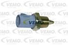 Water-/koelvloeistoftemperatuursensor Vemo v25721025