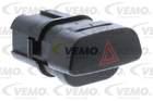 Vemo Alarmlicht schakelaar V25-73-0062