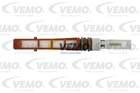 Verstuiver expansieklep airco Vemo v25770011
