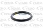 Vemo Thermostaat pakking V25-99-1744
