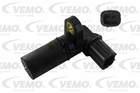 Vemo Snelheidssensor versnellingsbak V26-72-0016