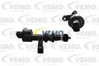 Vemo Snelheidssensor versnellingsbak V26-72-0018
