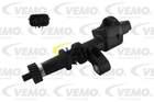 Vemo Snelheidssensor versnellingsbak V26-72-0019