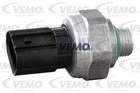 Vemo Airco hogedrukschakelaar V26-73-0042