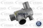 Vemo Thermostaat V28-99-0002