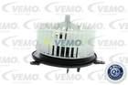 Kachelventilatormotor-/wiel Vemo v300312561