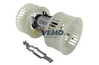 Kachelventilatormotor-/wiel Vemo v30031723