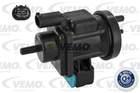 Drukconverter EGR / Drukomvormer / Turbolader drukconverter Vemo v30630040