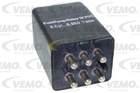 Vemo Relais brandstofpomp V30-71-0003