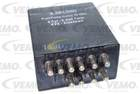 Vemo Relais brandstofpomp V30-71-0010