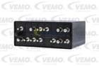 Knipperlichtautomaat / Relais ventilatoruitloop Vemo v30710011