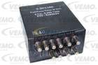 Vemo Relais brandstofpomp V30-71-0025