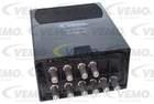 Vemo Relais brandstofpomp V30-71-0026