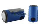 Vemo Parkeer (PDC) sensor V30-72-0020