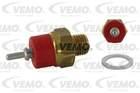 Water-/koelvloeistoftemperatuursensor Vemo v30720079