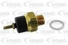 Water-/koelvloeistoftemperatuursensor Vemo v30720085