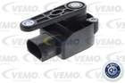Vemo Xenonlicht sensor (lichtstraalregeling) V30-72-0786