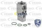 Airco expansieklep Vemo v30770019