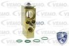 Vemo Airco expansieklep V30-77-0022