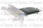 Regeleenheid kachelventilator Vemo v30790024