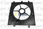 Ventilatorhouder Vemo v30931657