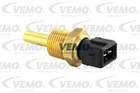 Olietemperatuursensor / Water-/koelvloeistoftemperatuursensor Vemo v37720001