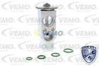 Vemo Airco expansieklep V37-77-0003