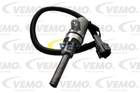 Vemo Snelheidssensor versnellingsbak V38-72-0060