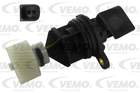 Vemo Snelheidssensor versnellingsbak V38-72-0061