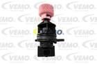 Vemo Snelheidssensor versnellingsbak V38-72-0063