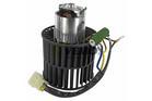 Kachelventilatormotor-/wiel Vemo v40031115