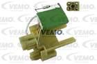 Regeleenheid kachelventilator Vemo v40031120