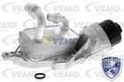 Oliekoeler motorolie Vemo v406021001